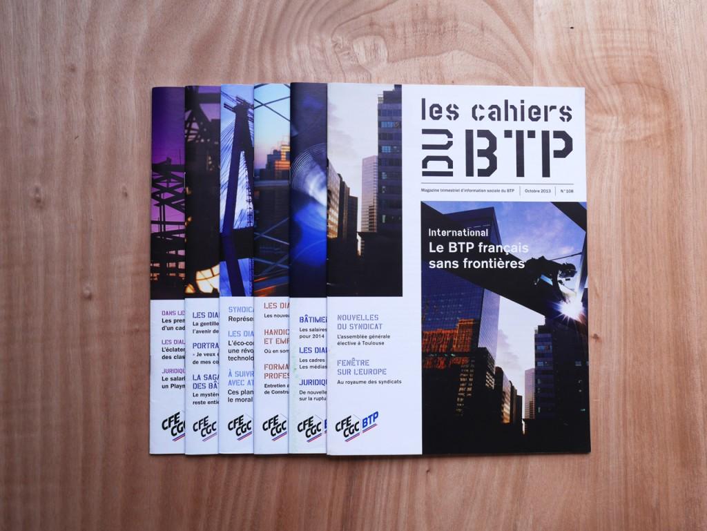 alexandra_roucheray_cahiers_du_btp_02
