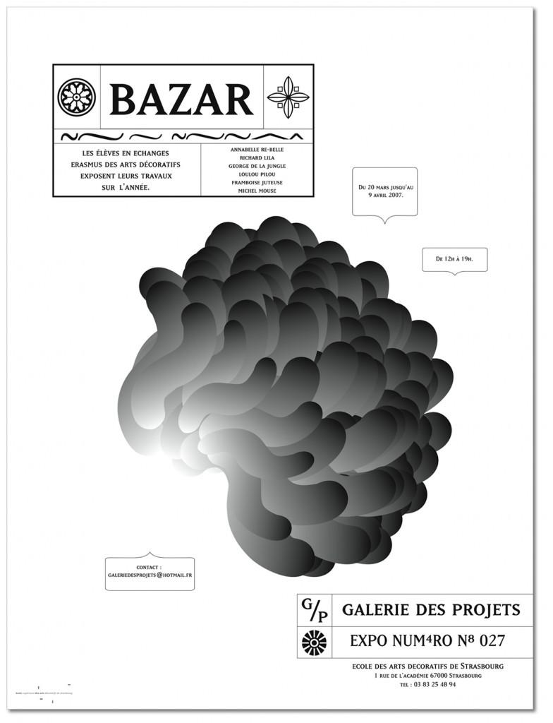 alexandra_roucheray_galerie_des_projets_01