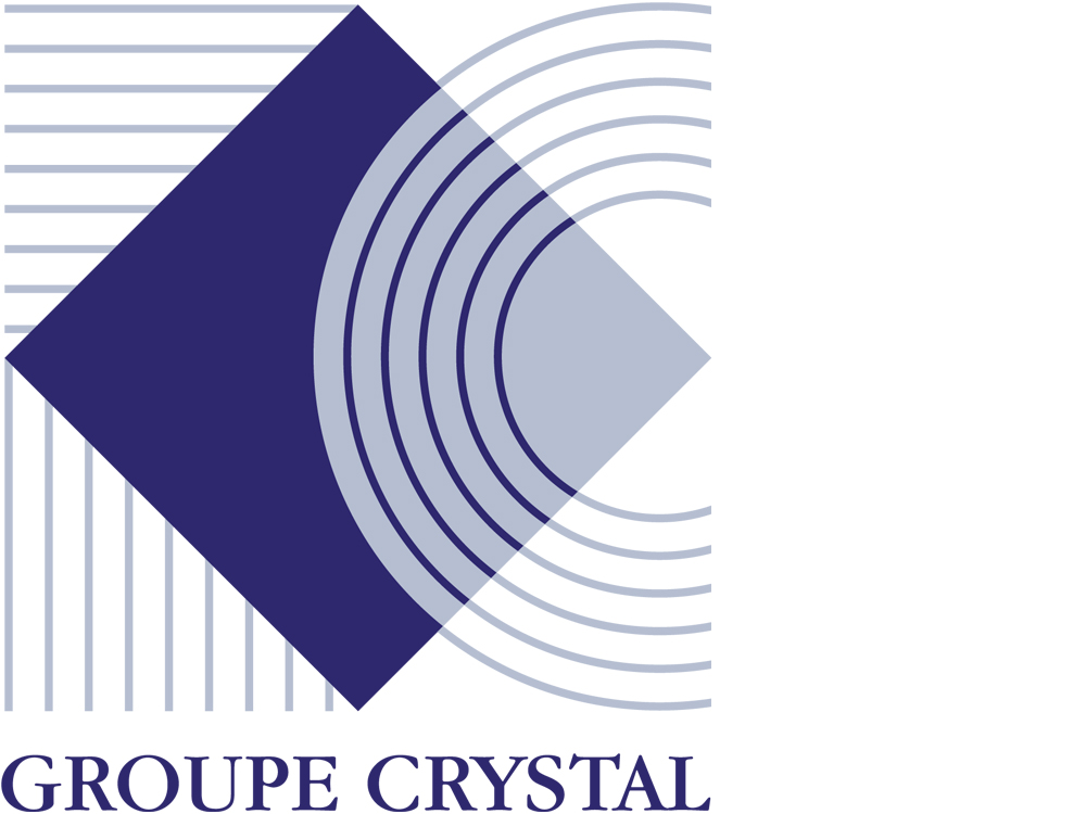 alexandra_roucheray_groupe_crystal_00