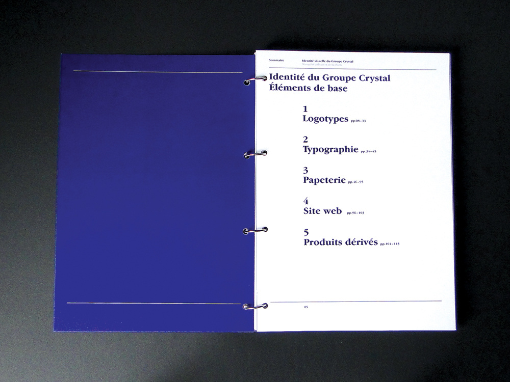 alexandra_roucheray_groupe_crystal_03