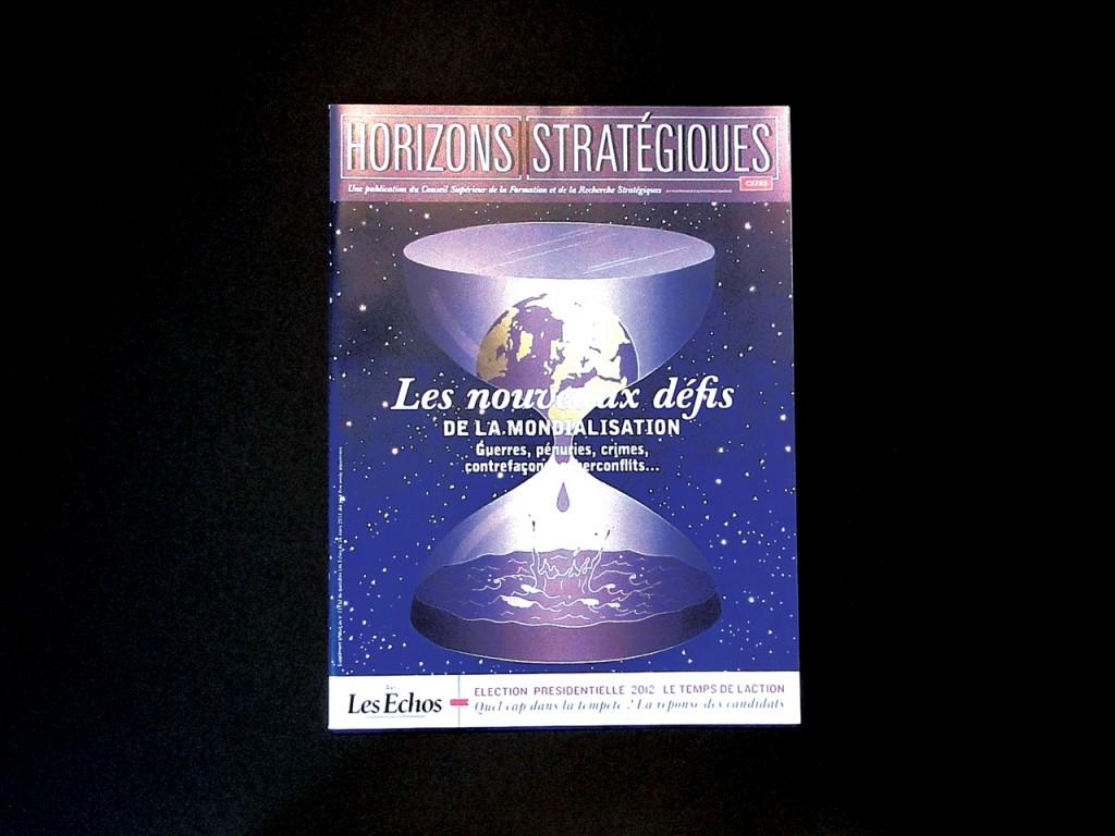 alexandra_roucheray_horizons_strategiques_01
