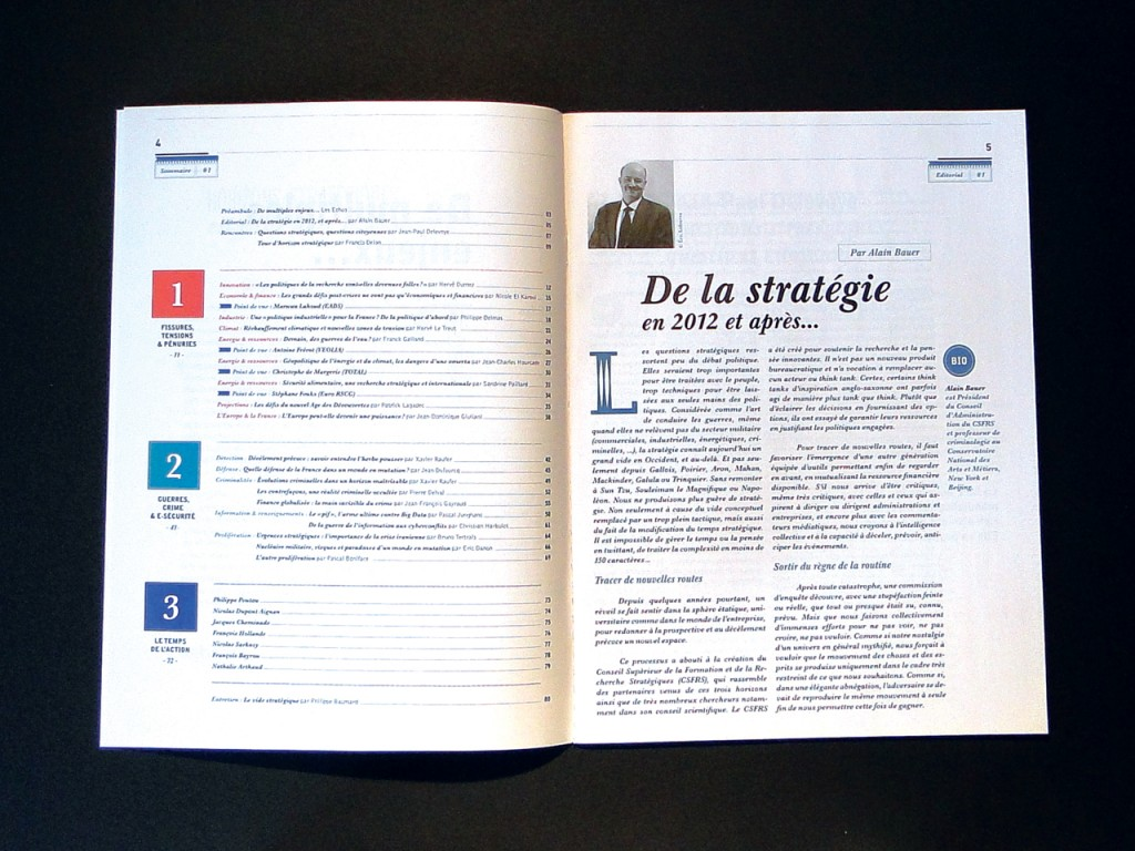 alexandra_roucheray_horizons_strategiques_02