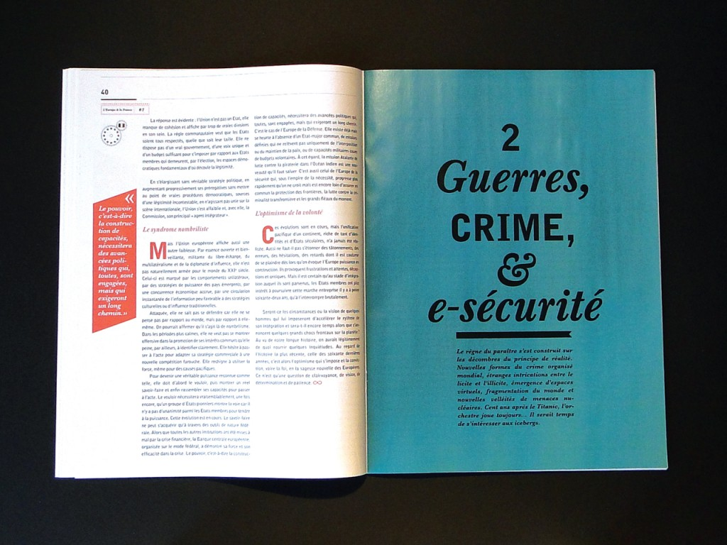 alexandra_roucheray_horizons_strategiques_08