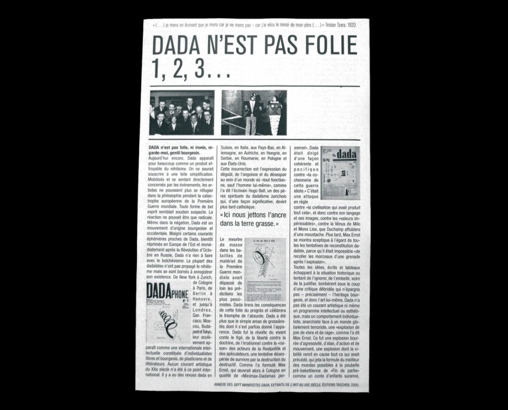 alexandra_roucheray_journal_dada_01