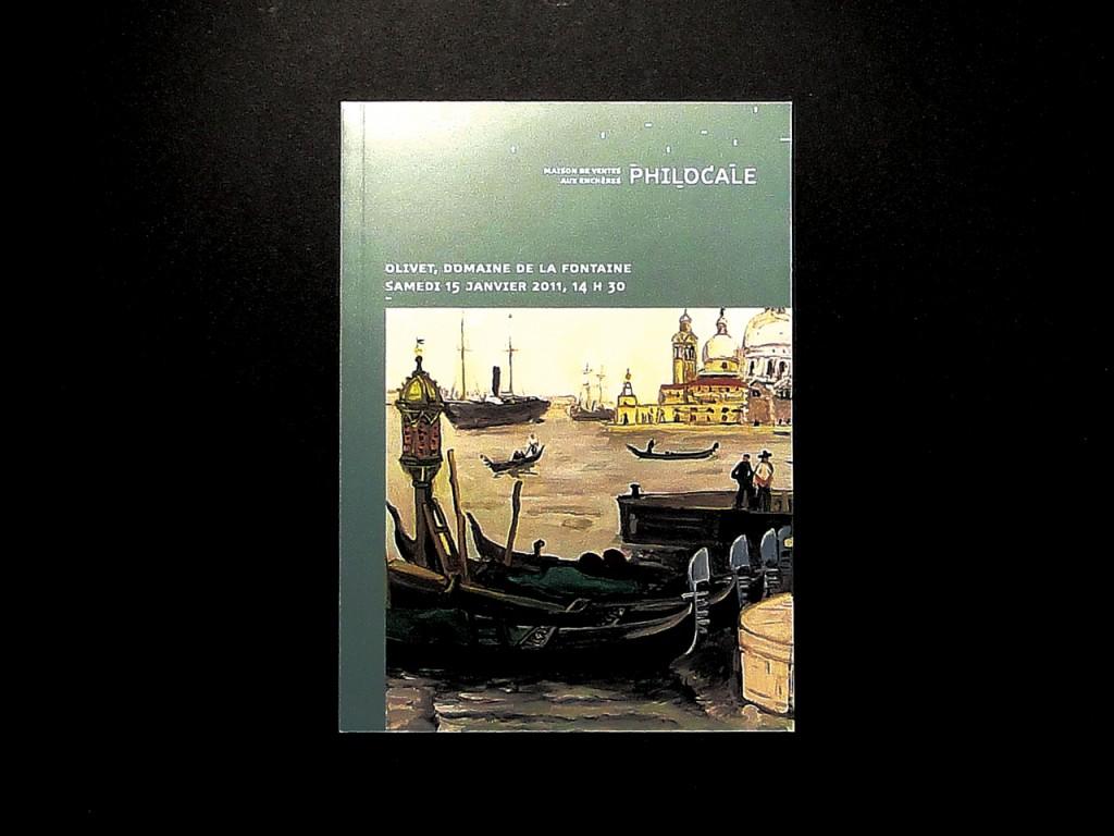 alexandra_roucheray_philocale_catalogue_01
