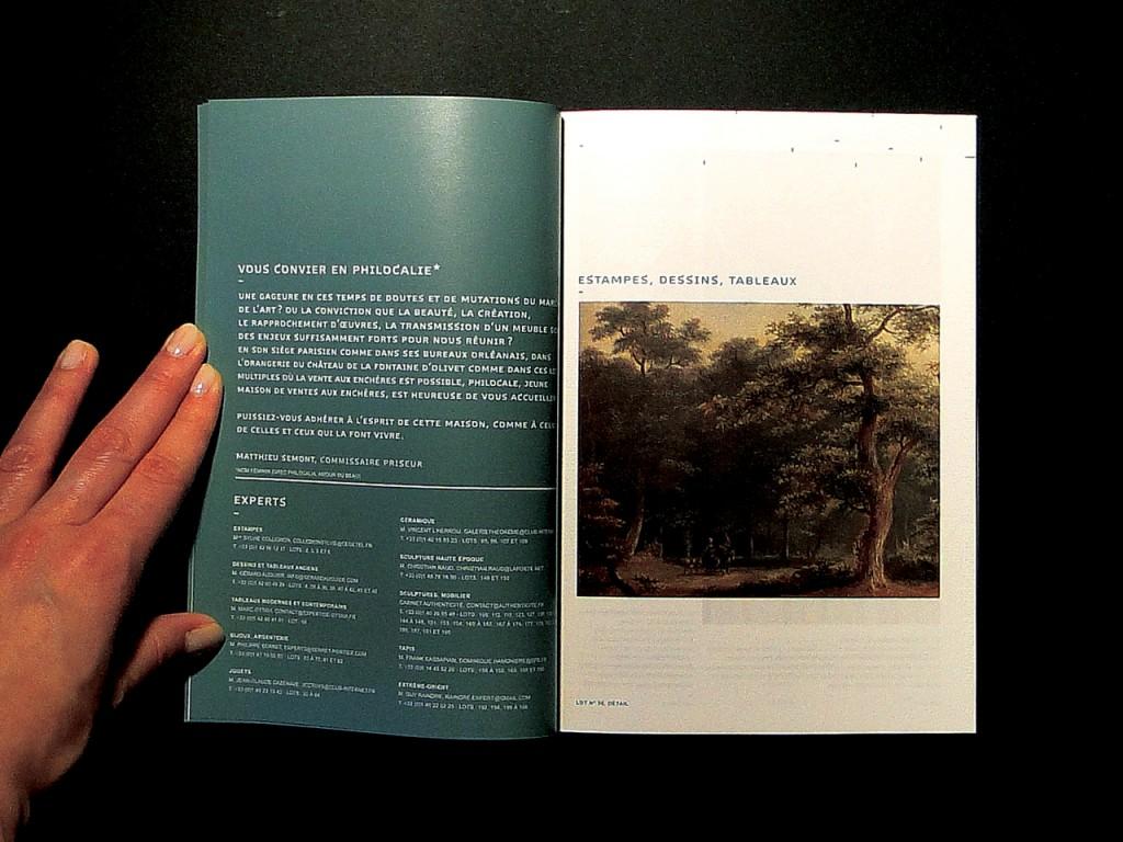 alexandra_roucheray_philocale_catalogue_03