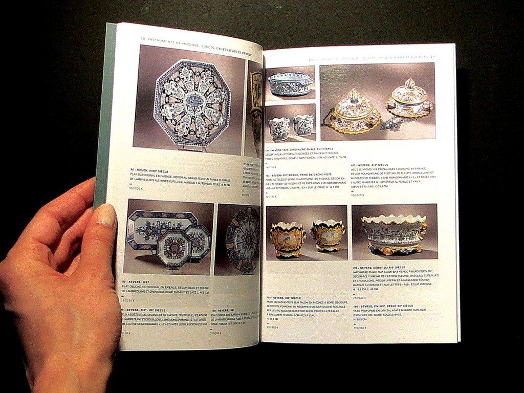 alexandra_roucheray_philocale_catalogue_06