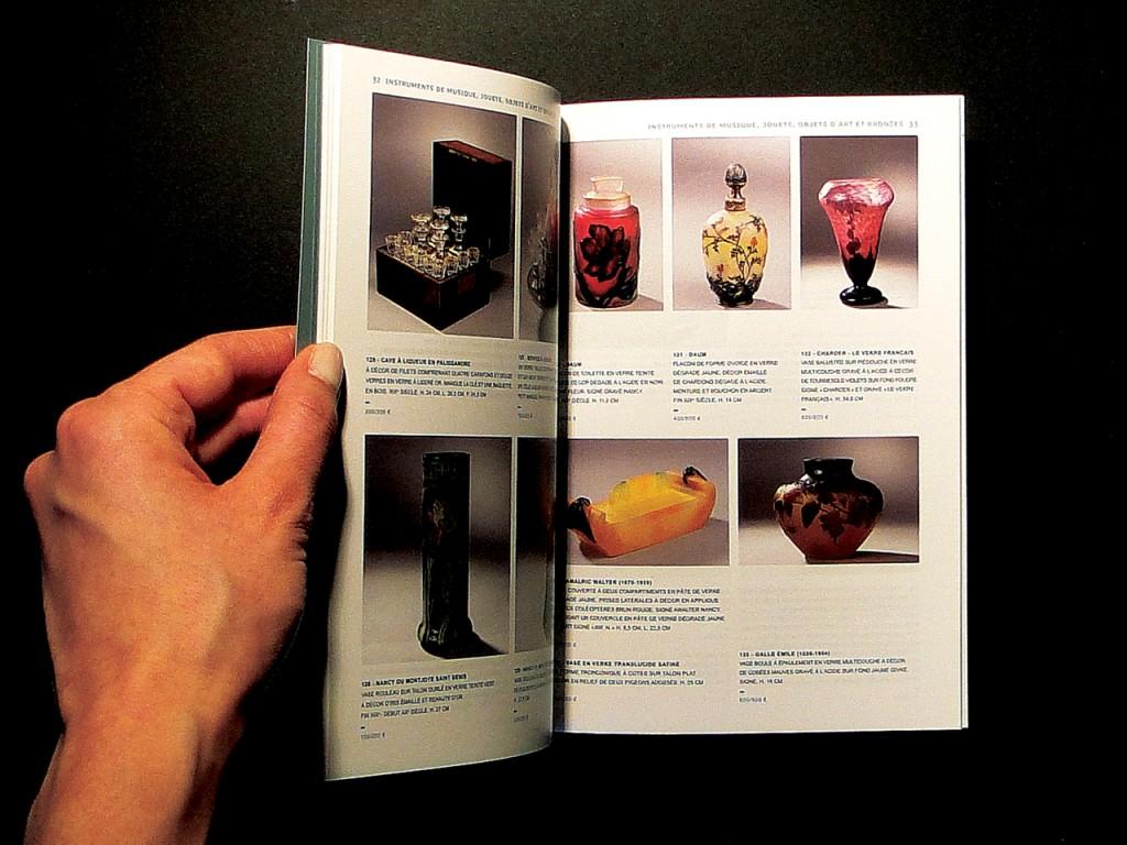 alexandra_roucheray_philocale_catalogue_07