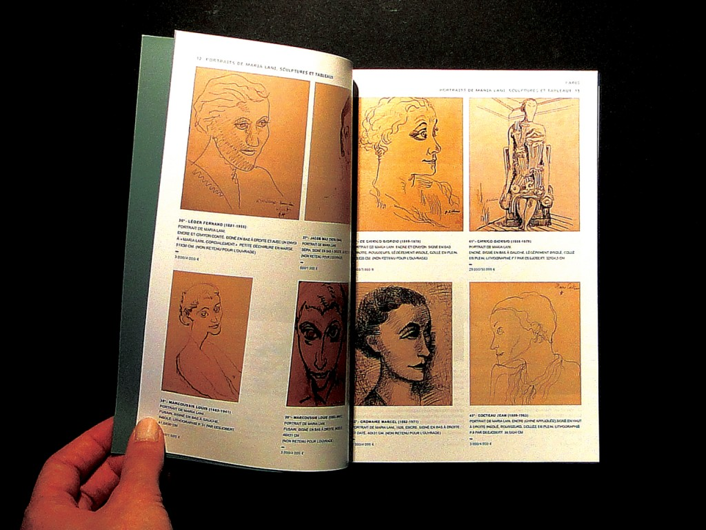 alexandra_roucheray_philocale_catalogue_09