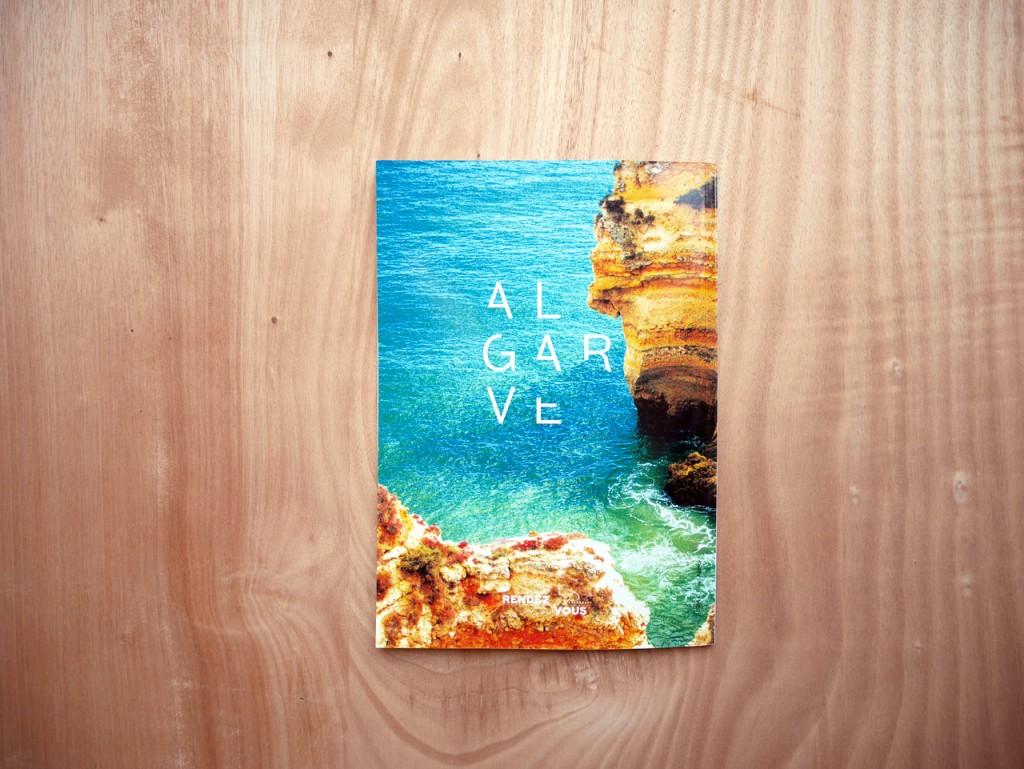 alexandra_roucheray_rendez_vous_algarve_14